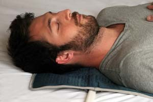 meilleure qualité de sommeil
