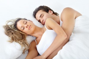 soulage insomnies