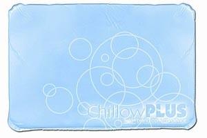 coussin-rafraichissant-chillow-plus